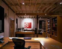 Warehouse Appartment Capvating Industrial Loft Apartment Exterior Images Design Sexy Converted Warehouse In Ldon Goes Heavy Metal Curbed 25 Apartments We Love Fresh Awesome The Room Ideas Renovation Sophisticated Nyc Best Inspiration Old Becomes Fxible Milk Factory College Station Tx A 1887 North Melbourne Shockblast Large Modern Used Interior Lofts It Was 90 A Night Inclusive Of Everything And Surry Hills Darlinghurst Nsw Rentbyowner Mod Sims Corrington Mill