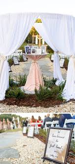 Elegant Backyard Wedding And ReceptionTruly Engaging Wedding Blog 25 Cute Event Tent Rental Ideas On Pinterest Tent Reception Contemporary Backyard White Wedding Under Clear In Chicago Tablecloths Beautiful Cheap Tablecloth Rentals For Weddings Level Stage Backyard Wedding With Stepped Lkway Decorations Glass Vas Within Glamorous At A Private Residence Orlando Fl Best Decorations Outdoor Decorative Tents The Latest Small Also How To Decorate A Party Md Va Dc Grand Tenting Solutions Tentlogix