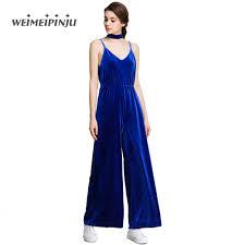 popular lycra jumpsuit blue buy cheap lycra jumpsuit blue lots
