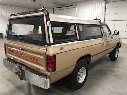 Useful 30 Old Dodge Ram For Sale Awesome | Uksportssuperstore.com Working Classic 1967 Dodge D200 Crew Cab 1977 Used Ramcharger For Sale At Webe Autos Serving Long 10 Vintage Pickups Under 12000 The Drive 1980 Dseries Overview Cargurus Pickup Truck Buyers Guide 1947 15 Ton Great Northern Railway Maintence Dump Truck Arizona Car And Store Phoenix Az New Cars Trucks 1985 Dw Classics For On Autotrader B Series Diesel Lovely Old Sel