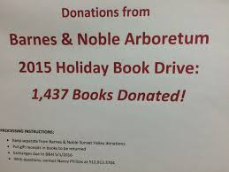 B&N Arboretum Holiday Book Drive! - Welcome To Women's Storybook ... Online Bookstore Books Nook Ebooks Music Movies Toys Kris Luck Keller Williams Realtor In Austin Tx 2909 Lynnbrook Ln Barnes Noble Bnbuzz Twitter Bnarboretum For Sale 8944 W Abhinav Agarwal And Nashua New Hampshire Heart Of Texas Lab Rescue Posts Facebook