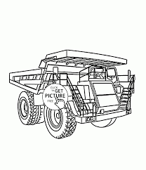Semi Truck Coloring Pages Inspirational Bold Idea Garbage Truck ... Dump Truck Coloring Pages Printable Fresh Big Trucks Of Simple 9 Fire Clipart Pencil And In Color Bigfoot Monster 1969934 Elegant 0 Paged For Children Powerful Semi Trend Page Best Awesome Ideas Dodge Big Truck Pages Print Coloring Batman Democraciaejustica 12 For Kids Updated 2018 Semi Pical 13 Kantame