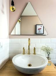 Top Bathroom Paint Colors 2014 by Small Bathroom Paint Colors 2015 Popular U2013 Buildmuscle
