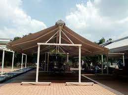 Gazebo Manufacturing Coma : Anand Awning Industries In Pune, India Prices For Retractable Awning Choosing A Awning Canopy Bromame Image Detail For Full Cassette Amazoncom Awntech Beauty Mark Maui Lx Motorized Awnings Manufacturers In Delhi India Retractable Price Control Film Dealers Ideal Shades Designs Bengaluru India Interior Lawrahetcom Commercial Shade Fabrics Sunbrella Gazebo Manufacturing Coma Anand Industries Pune