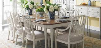 Dining Room Furniture For NJ NY