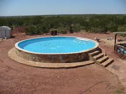 Certainteed Ceilings Bradenton Fl by 16 Horse Trough Bathtub Diy Awesome Aquarium And Fish Pond