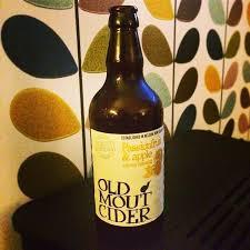 Ace Pumpkin Cider Bevmo by 15 Best Swedish Ciders Images On Pinterest Beer Beverage And