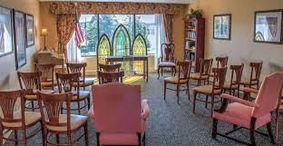5204 Niagara Village Erie PA Chapel