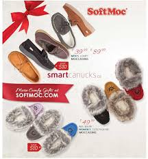Softmoc Canada Coupon : Pompano Train Station Race For The Cure Coupon Code August 2018 Coupons Dealhack Promo Codes Clearance Discounts Aeropostale Online July Walgreens Photo Ax Airport Parking Newark Coupons Ldon Drugs December Most Freebies Learn Moccasins Canada Bob Evans Military Discount Party City Coupon Blog Softmoc Pompano Train Station Hqhair How To Shop Groceries 44 Bed Bath And Beyond Available Lowes Or Home Depot Printable Codes Slice