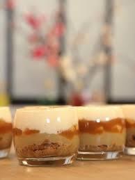 mascarpone recette dessert rapide les 25 meilleures idées de la catégorie verrine dessert sur