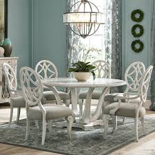 Trisha Yearwood Home Collection By Klaussner Jasper County Seven ... Klaussner Intertional Ding Room Reflections 455 Regency Lane 5 Piece Set Includes Table And 4 Outdoor Catalog 2019 By Home Furnishings Issuu Delray 24piece Hudsons Melbourne Seven With W8502srdc In Hackettstown Nj Carolina Prerves Relaxed Vintage 9 Pc Leather Quality Patio Sycamore Chair Lastfrom Fniture Exciting Designs Unique Perspective Soda Fine Mediterrian Reviews For Excellent