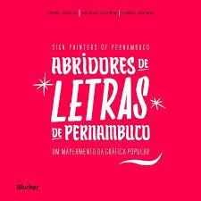 Abridores De Letras Pernambuco