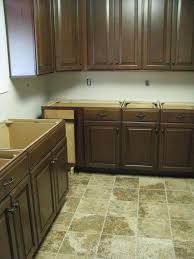 Wellborn Forest Cabinet Colors by Fireplace Modern Kitchen Design With White Wellborn Cabinets Plus