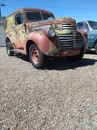 Autoliterate: 1946 GMC Panel Truck, West Texas 1946 Gmc Pickup Truck 15 Chevy For Sale Youtube 12 Ton Pickup Wiring Diagram Dodge Essig First Look 2019 Silverado Uses Steel Bed To Tackle F150 Ton Trucks Pinterest Trucks And Tci Eeering 01946 Suspension 4link Leaf Highway 61 Grain Nib 18895639 1939 1940 1941 Chevrolet Truck Windshield T Bracket Rides Decorative A Headturner Brandon Sun File1946 Pickup 74579148jpg Wikimedia Commons Expat Project Panel Barn Finds