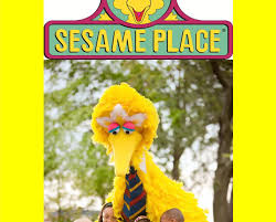 Deal: Sesame Place Tickets For The Whole Neighborhood (45% Off ... Sesame Place Season Pass Discount 2019 Money Off Vouchers Place Mommy Travels Street Live Coupon Code Heres How I Scored Pa Tickets For 41 Off Saving Amy To Apply A Or Access Your Order Eventbrite Save With These Coupons Pay Less In 2018 Bike Bandit Halloween Spooktacular A Must See Bucktown Bargains Sesame Simply Be