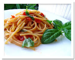 la cuisine des italiens journée internationale de la cuisine italienne idic 2014s o g n o
