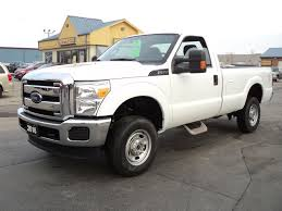 Used 2016 Ford F-250 XL RegCab 4X4 8ft Box 6.2L For Sale In ... F250rs Ford F250 Megaraptor Is Nothing Short Of Insane The Drive Diesel Trucks For Sale In Pa Auto Info 1999 Sd Lariat Supercab Lwb 4wd Sale In Hendersonville For F150 F350 Henderson Oxford Nc Truck Sales 2015 Gm 39 S Pickup Truck Market Share Soars July 2018 Bay Shore Ny Newins 2017 Super Duty Overview Cargurus 1985 Near Las Vegas Nevada 89119 Classics On Groveport Oh Ricart 1968 Cadillac Michigan 49601 Salvage 1996