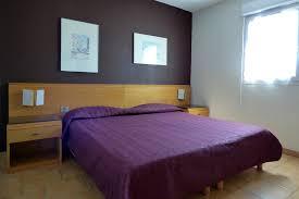 chambre d hotel pour 5 personnes appart hôtel t3 meublés avec kitchenette pour 5 ou 6 personnes