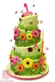 big cake2392