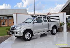 100 2014 Chevy Truck Colors Image Of 2012 Silverado 2012 Mocha Steel Metallic