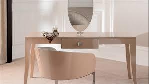 Vanity Table Ikea Uk by Bedroom Table Tennis Dress Ikea Bedroom Dressing Table Dressing