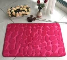 badematte rosa günstig kaufen ebay