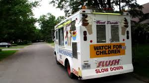 Legit Ice Cream Truck! - YouTube Lickety Split Ice Cream Parlour Seaham County Durham Stock Photo Cream Stand Season 2018 All Over Albany Anandapur Truck On The Grid City Guides By Local Creatives Lickity Food Trucks In New Holland Pa Chicagos Best Cool Treats 3 Frozen Custard Sweets Kidding Around Bacconis Stand Inspiringkitchencom 9 Chicago And Gelato Shops Top Near Me Home Photos Images Alamy