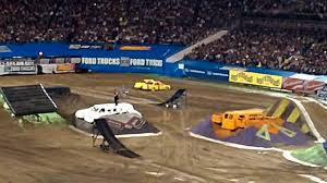 Motorcycle Accident At Monster Jam 2010 Orlando, FL - YouTube Monster Jam Triple Threat Arena Tour Rolls Into Its Orlando Debut Ovberlandomonsterjam2018004 Over Bored Truck Photos Fs1 Championship Series 2016 Kid 101 Returns To Off On The Go Reviews Of In Baltimore Md Goldstar Shows Added 2018 Schedule Monster Jam Fl 2014 Field Trucks Youtube Best Image Kusaboshicom Host World Finals Xx Axel Perez Blog Llega A El Proximo 21 De Enero