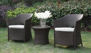 Houston Furniture Rental & Sales