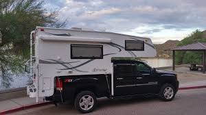 Top 9 Reasons To Buy A Northstar Truck Camper | Truck Camper Adventure 2016 Palomino Ss550 Review Truck Campers Pinterest Camplite 86 Ultra Lweight Camper Floorplan Livin Lite Camping With My New Ford 150 And Four Wheels Hawk Lawrence The Ptop Revolution Best Damn Diy Set Up Youll See Youtube Toyota Bed Build A Different Take I Like It Micro Ideas Wwwtopsimagescom File1974 Dodge D200 Pickup Camper Special 4880939128jpg The Road Taken Whats Inside The Avion Contact Ezlite Popup
