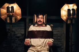 Tommy Doyle Halloween by Houdini U0026 Doyle Season 1 Rotten Tomatoes