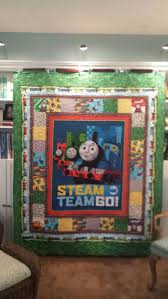 Thomas The Tank Engine Wall Decor by 91 Best David U0027s Board Images On Pinterest Thomas The Tank