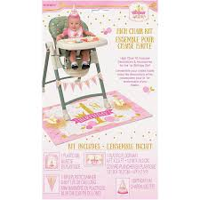 Pink Girls 1st Birthday High Chair Decoration Highchair Runner ... Adora Baby Doll High Chair Pink Feeding 205 Inches Chicco Polly High Chair Cover Replacement Padded Baby Accessory 2 Start Highchair Fancy Chicken Babyaccsorsie Best Chairs The Best From Ikea Joie Babybjrn Qoo10 Kids Booster Cushionhigh Seatding Cushion Taupewhite Products And Accsories For Floral American Girl Wiki Fandom Powered By Wikia Blackhorse Stroller Seat Cushion Pad Accsories Amazoncom Jeep 2in1 Shopping Cart Cover Chairs Babyography Foldable Highchairs Page 1 Antilop Highchair Klamming Etsy
