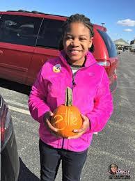 Pumpkin Farms In Belleville Illinois by Pumpkins U2014 Eckert U0027s Family Farms And Seasonal Pick Your Own Crops