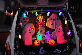 Trunk Or Treat Ideas For Any Size Vehicle Shine Daily More Trunk Or Treat Ideas 951 Fm Wood Project Design Easy Odworking Trunk Or Treat Ideas Urch 40 Of The Best A Girl And A Glue Gun 6663 Party Planning Images On Pinterest Birthdays Ideas Unlimited Trunk Or Treat Decorating The 500 Mask Carnival Costumes Decoration 15 Halloween Car Carfax 12 Uckortreat For Collision Works Auto Body Charlie Brown Trick Smell My Feet Church With Bible Themes Epic Ghobusters Costume