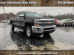 Chevrolet Silverado 2500 For Sale In Chattanooga, TN 37402 - Autotrader Dodge Ram 2500 Truck For Sale In Chattanooga Tn 37402 Autotrader Ford F250 2018 Chevrolet Silverado 3500hd Work 1gb3kycg0jf163443 Cars New Service Body Sale Jed06184 Caterpillar 745c Price Us 635000 Year Doug Yates Towing Recovery Peterbilt 388 Twin 2002 Volvo Roll Off Used Other Trucks 37421 2019 1500 For Ram 5004757361 Cmialucktradercom