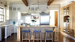 Log Cabin Kitchen Island Ideas by Log Cabin Kitchens Awesome Innovative Home Design