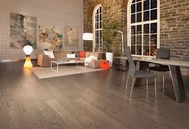 Hardwood Floor Spline Glue by Mirage Floors The World U0027s Finest And Best Hardwood Floors