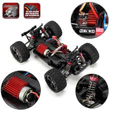 NEW RC MONSTER TRUCK 1;16 2.4 GHZ 4WD OFF ROAD RC REMOTE CONTROL ... Rc Mud Trucks For Sale The Outlaw Big Wheel Offroad 44 18 Rtr Dropshipping For Dhk Hobby 8382 Maximus 24ghz Brushless Rc Day Custom Waterproof Rhyoutubecom Wd Concept Semitruck Project Hd Waterproof 4x4 Truck Suppliers And Keliwow Off Road Jeep 4wd 122 Scale 2540kmph High Speed Redcat Racing Volcano V2 Electric Monster Ebay Zd 9106s Car Red Best Short Course On The Market Buyers Guide 2018 Hbx 12891 24ghz 112 Buggy Sand Rail Cars Under 100 Roundup Cheap Great Vehicles