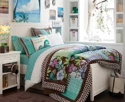 305 Best Teen Beach Theme Bedroom Ideas Images On Pinterest Pertaining To Themed