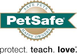 Petsafe Freedom Patio Panel Pet Door 96 by Amazon Com Petsafe Smartdoor Plus Wall Entry Kit Medium Pet
