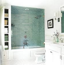 Bathroom Inserts Home Depot by Bathtub And Shower Combo Lowes Bathtub Shower Inserts Lowes