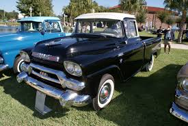 File:GMC Suburban 1958 Pickup 100 LSideFront Lake Mirror Cassic ... Capt Hays 1959 Chevy Apache American Soldier Truckin Magazine 5559 Trucksshow Me Your Wheels The 1947 Present Art Inspiration 195559 Gmc Truck Pictures Thread Hamb Oldgmctruckscom 1955 To 1960 Truck Serial Numbers And Vin Pickup Classics For Sale On Autotrader 55 59 Trucks Cmw Armbruster Chevrolet 100 Classiccarscom Cc1079857 Jims Photos Of Classic Jims59com Accidental How This Months Hemmings Mot Daily About Some Pics 4759 Page 64