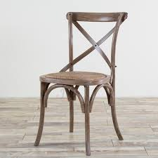 [Hot Item] Wholesale Antique Style Oak Wood Rattan Cross Back Chair X Cross  Dining Chairs Hot Item Whosale Antique Style Oak Wood Rattan Cross Back Chair X Ding Chairs Knoxville Fniture Buy Kitchen Room Sets Online At Overstock Our Minimalist Wooden Manufacturers Louis Table With Ding Table Set 24x38 Rectangle And 4pcs Chair Outdoor Indoor Dning Room Fniture Rattan Design Sunrise 24 X38 Direct Wicker 6 Seat Rectangular Gas Fire Pit With Eton 1 Box Carton 16 Cheap Websites Usaukchicanada Black Round Marble Dh1424 Tableitalian Table120cm Top