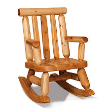 YOUTH CHAIRS - Oak Creek Amish Furniture Amish Made High Chairs In Lancaster County Pa Snyders Fniture Finch Tide Collection Sheaf Highchair Direct Back Rocking Chair Modernist In The 3 Best Available The Market Nursery Gliderz Baby Wood Sunrise Hastac 2011 Plywood Wooden Thing Childs Acorn Peaceful Valley Ash Fanback Porch Rocker From Dutchcrafters Hickory Outdoor Cabinfield Arihome Unfinished Patio Chair801736