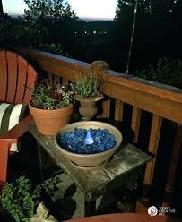 patio fire bowl u2013 computerbits co