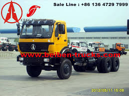 Buy Best Beiben 6x4 Hydraulic Pump For Dump Truck,Beiben 6x4 ... Med Heavy Trucks For Sale Concrete Trinidad Pumps Mixers Mack 1984 Intertional 2554 Single Axle Tanker Truck For Sale By Buffalo Biodiesel Inc Grease Yellow Waste Used Brush Trucks Quick Attack Mini Pumpers Sale 2016 Dodge 5500 New Septic Anytime Vac Concrete Pump Custom Putzmeister Concrete Pumps Pump Sales Home 2003 Dm690 Mixer For Auction Or Sany 40 M With Daf Truck Year 2010 Ready