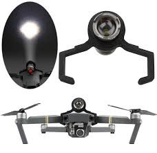 Head Lamp by Headlamp Headlight Spotlight Night Navigation Flight Light For Dji
