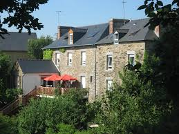 chambres hotes cancale bed and breakfast chambres d hotes cancale booking com