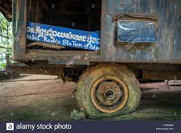Pol Pot Old Mobile Khmer Rouge Radio Station Truck At Ta Mok Site In ... Hagenbach Germany May 31 2014 Large Volvo Terex Truck Ta Ta Bom Home Los Angeles California Menu Prices Service Facebook Opening Hours 535 Mill Street N4s 7v6 Thomas Obrien Of Travelcenters America Takes Truckstop Service Toyota Hilux 2019 2018 Used 2006 Nissan J05dta Truck Engine For Sale In Fl 1060 2017 Ford F550 Super Duty Xl Walkaround Schneider School Driving Jamboree Walcott Iowa 80 T A Pol Pot Old Mobile Khmer Rouge Radio Station Truck At Mok Site In Wikipedia